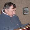 юрий, 67, г.Минеральные Воды