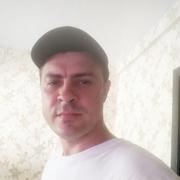 Валерий 39 Ростов-на-Дону