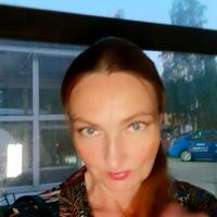 Виктория, 49 лет, Скорпион, Нижний Новгород