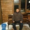 Саят, 31, г.Актобе