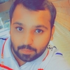 Hashim, 27, Jeddah