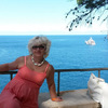 Галина, 49, г.Санкт-Петербург