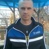 Алексей, 37, г.Краснотурьинск