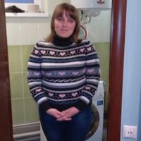Антонина, 37 лет, Овен, Донецк