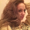 мила, 27, г.Ташкент