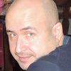Станислав, 49, г.Москва