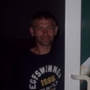 Dima, 37, Polohy
