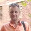 Yuriy, 46, Omsk