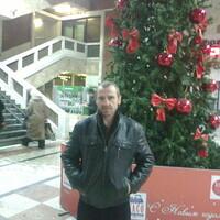 Гена, 57 лет, Водолей, Курск
