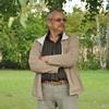 Aivars, 57, г.Талси