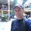 Jurij, 53, г.Даугавпилс
