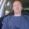 Grahame Adkins, 48, г.Аделаида