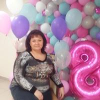 Светлана, 50 лет, Стрелец, Краснодар
