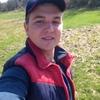 Олександр, 22, г.Хмельник