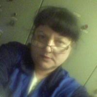 Светлана, 46 лет, Дева, Ельня