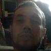 Антон, 30, г.Алапаевск