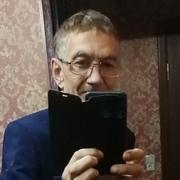 Саша 59 Ульяновск