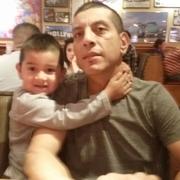 Joseph ortega 49 лет (Весы) хочет познакомиться в Фресно