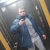 алексей, 20, г.Рязань