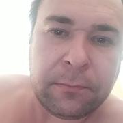 Дмитрий 30 Кузнецк
