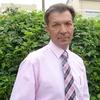 Dmitriy, 52, Omsk