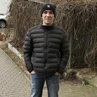 Aleksandr, 40 лет, Козерог, Великий Новгород (Новгород)