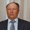 Viktor, 66, г.Великий Новгород (Новгород)