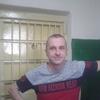 Рома, 42, г.Луцк