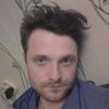 Евгений Сергеевич, 31, г.Великие Луки