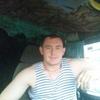 Николай, 31, г.Жердевка