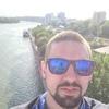 Иван, 29, г.Санкт-Петербург