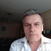 Александр 60 Ангарск