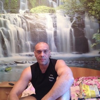 Николай, 42 года, Телец, Иваново