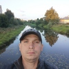Юрий, 35, г.Кокошкино