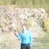 Андрей, 39, г.Шадринск
