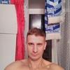 Konstantin, 44, Priozersk