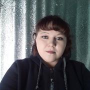 Dasha Milashka 25 Славгород