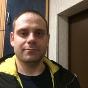 Stanislav 42 Йыхви