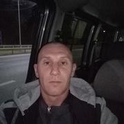 Дмитрий 37 Воронеж