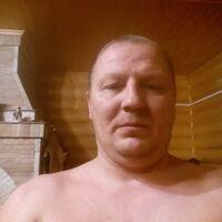 вова, 44 года, Овен, Донецк