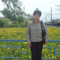 Гульзира, 57 лет, Стрелец, Казань