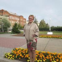 Анна, 36 лет, Рак, Мичуринск