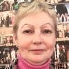 Марина, 54, г.Владимир