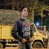 Sumit Sharma, 18, г.Акола