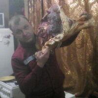 Александр, 38 лет, Стрелец, Ангарск