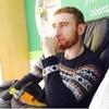 Adam, 29, г.Варшава