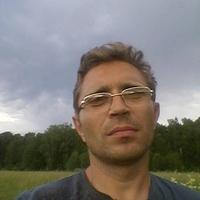 Александр, 43 года, Лев, Москва