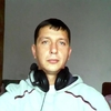 александртимоховец, 49, г.Апостолово