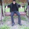 Алексей, 26, г.Горно-Алтайск
