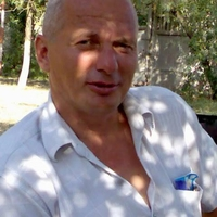 Анатолій, 51 год, Козерог, Погребище